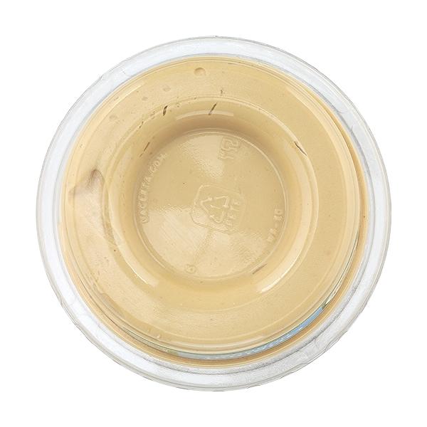 Original Hummus, 8 ounce 2