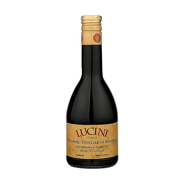 Balsamic Vinegar Of Modena, 16.9 fluid ounce 1