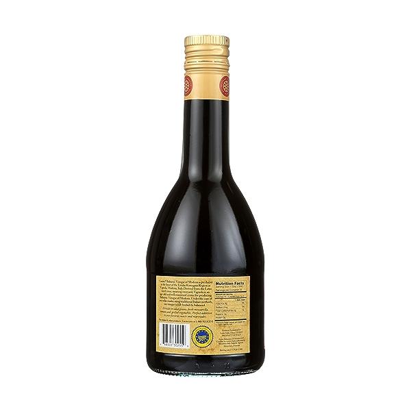 Balsamic Vinegar Of Modena, 16.9 fluid ounce 2