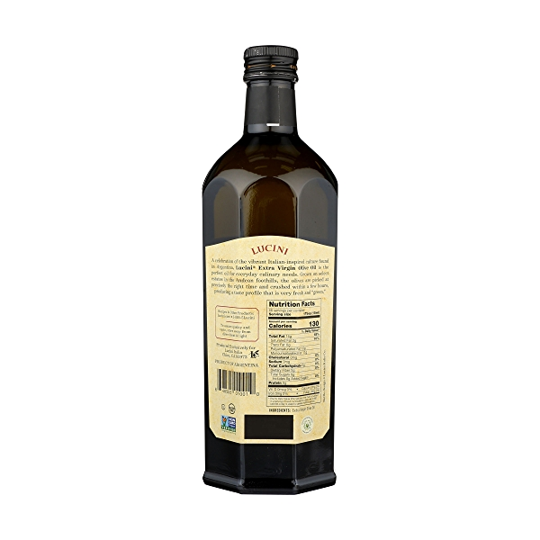 Everyday Extra Virgin Olive Oil, 1 l 2