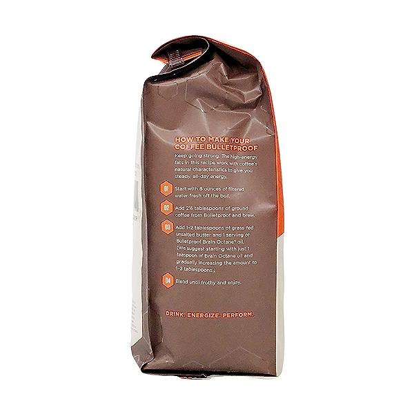 The Original Ground Coffee, 12 oz 4