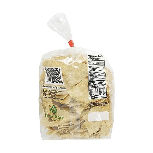 Corn Chips, 16 oz 2