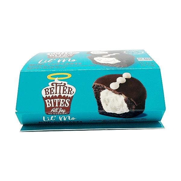 Mostess Mini-cupcakes, 6 oz 2
