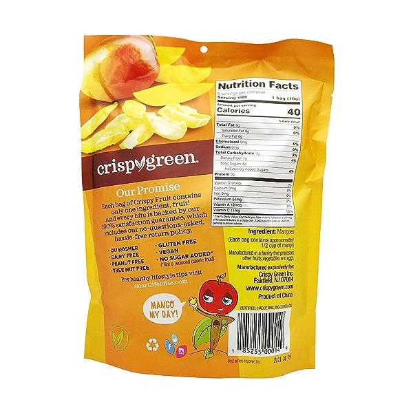 Mangoes 2