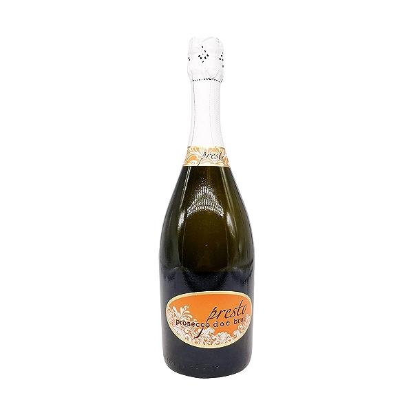 Prosecco, 750 ml 1