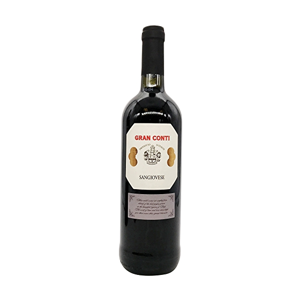 Sangiovese, 750 ml 1