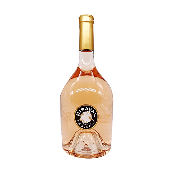 Rose Cote De Provence, 750 ml 1