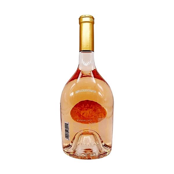 Rose Cote De Provence, 750 ml 2