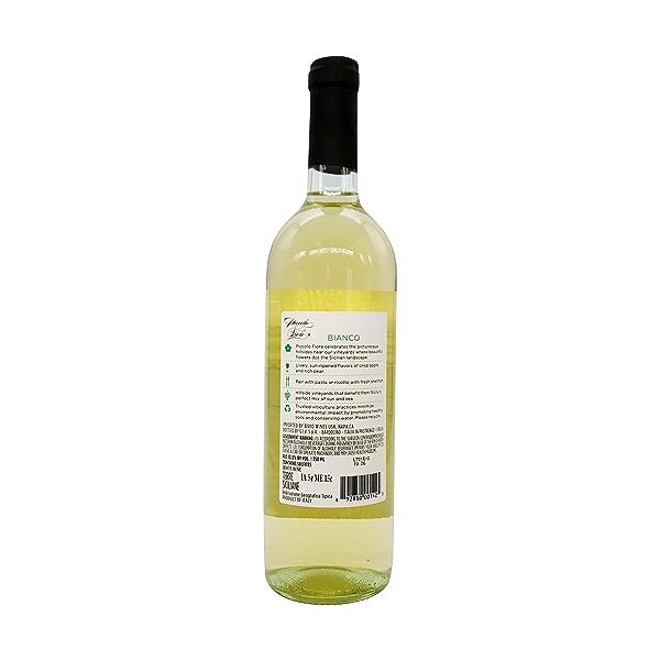 Bianco Di Sicilia, 750 ml 2