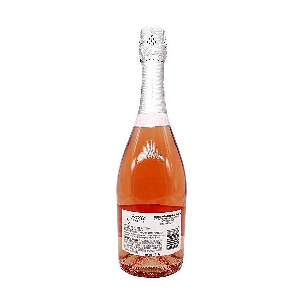 Sparkling Rosé, 750 ml 2
