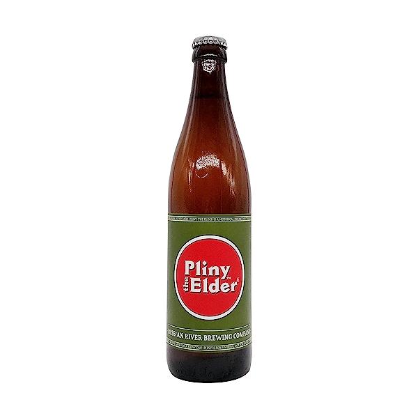 Pliny The Elder 16.9fz 1