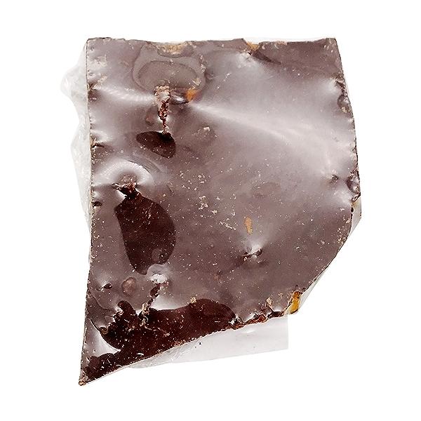 Honeycomb Dark Chocolate Bark 1