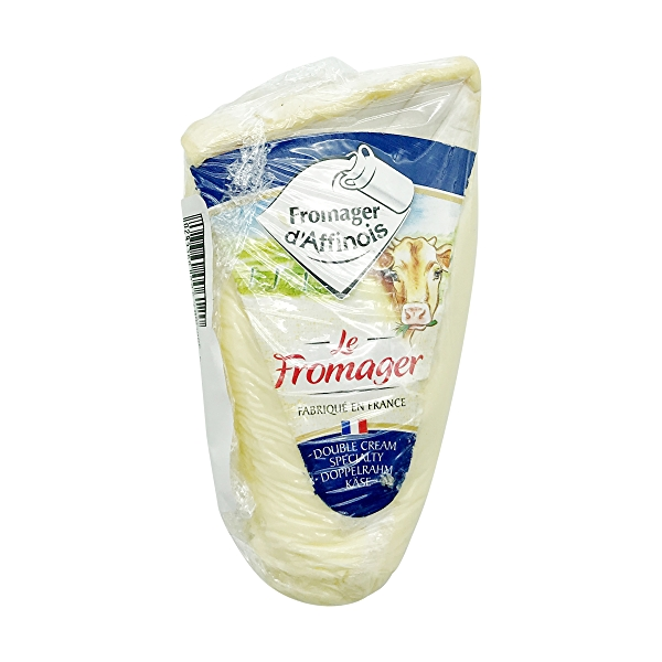 Fromage D'affinois 1