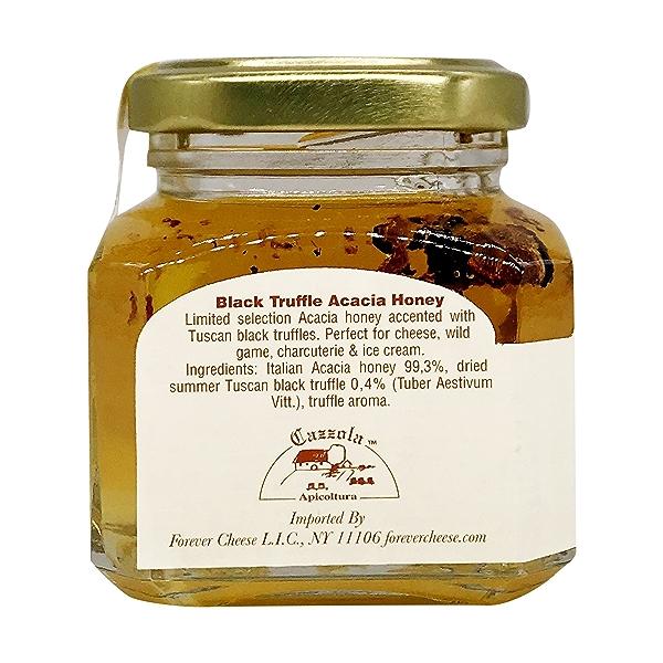 Truffle Honey 3