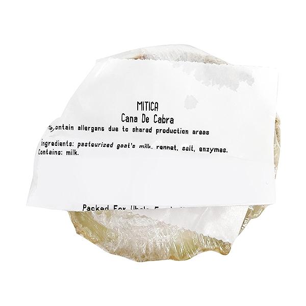 Cana De Cabra 2