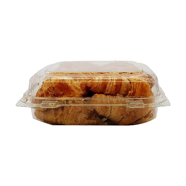 Mini Butter Croissant 12 Count, 10 oz 3
