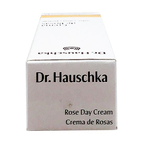 Rose Day Cream, 1 each 5