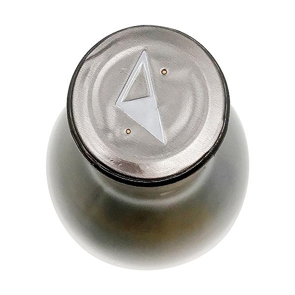 Monterey Chardonnay, 750 ml 3
