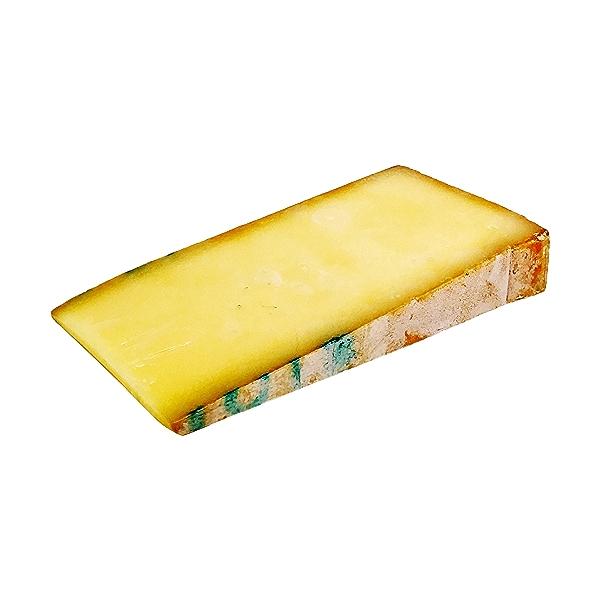 Italian Fontina Val D'aosta Cheese 1
