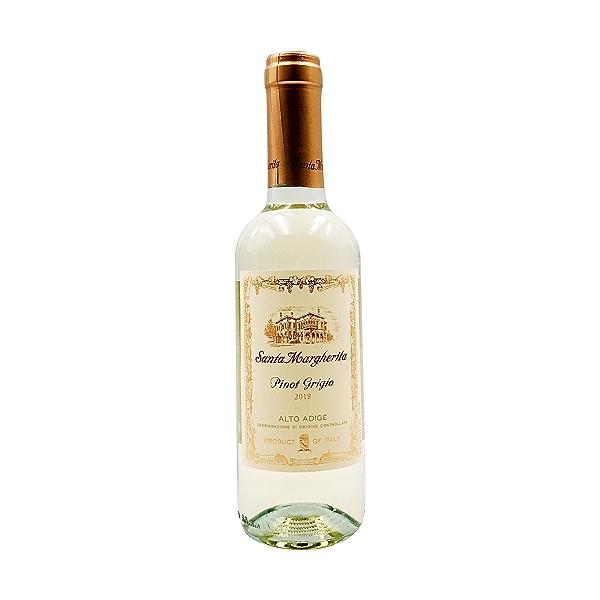 Pinot Grigio, 375 ml 1