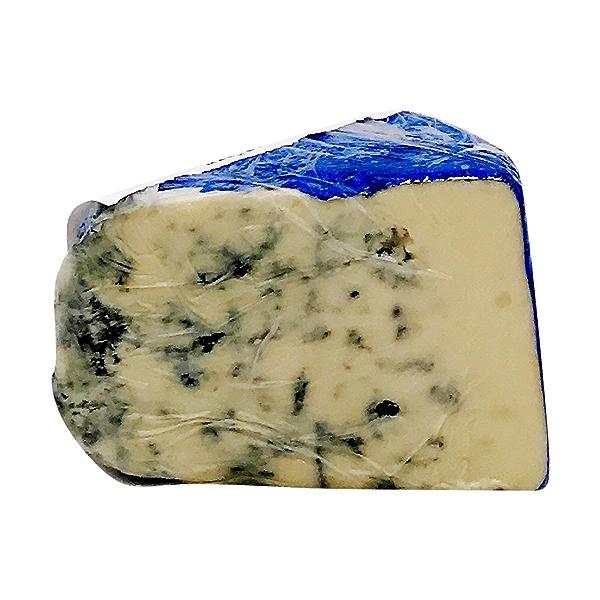 Danablu Blue Cheese 2