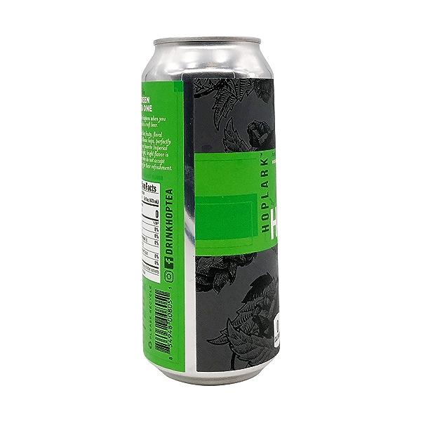 The Green Tea One Sparkling Hoptea, 16 fl oz 3