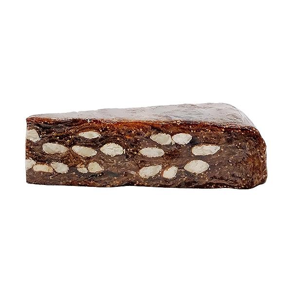 Fig Almond Cake 1