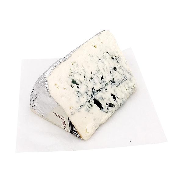Buttermilk Blue Cheese 1