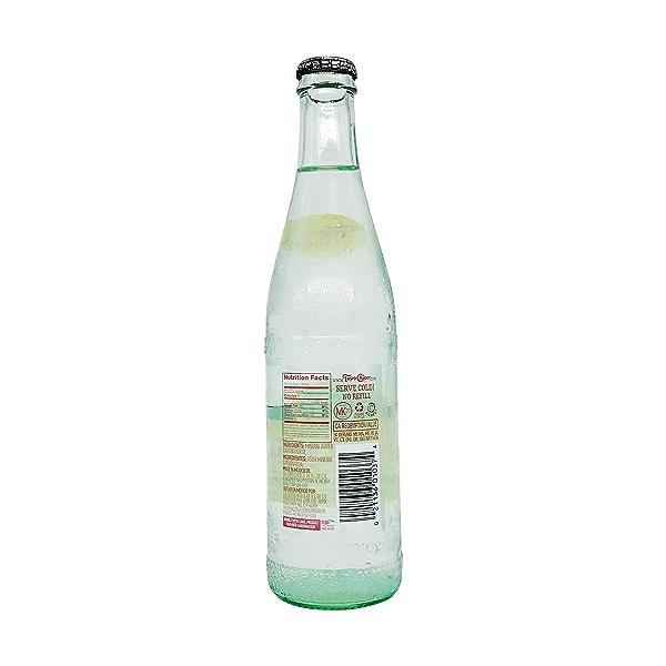 Topochico Mineral Water, 12 fl oz 2