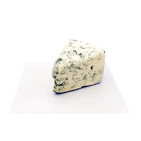 Danablu Blue Cheese 1