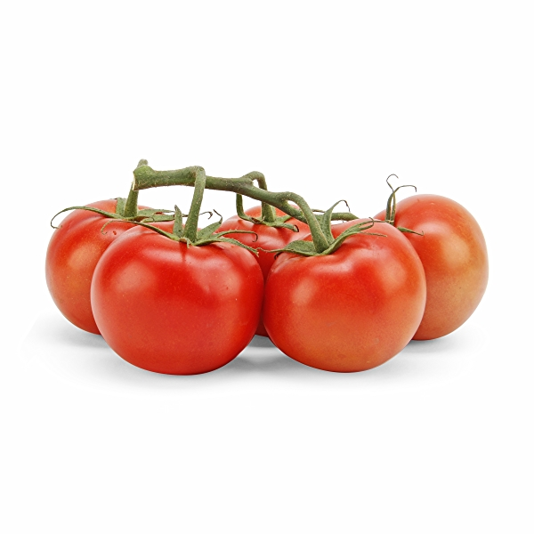 Sourced For Good Organic Tomatoes On The Vine 1