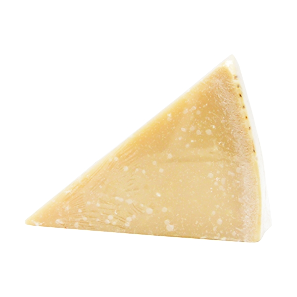 Parmigiano Reggiano 1