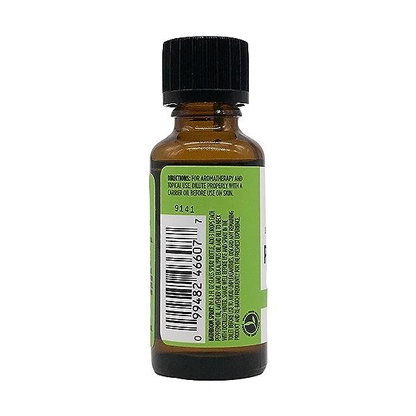 Peppermint Essential Oil, 1 each 3