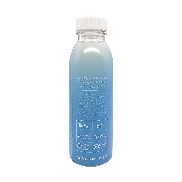 Original Collagen Water, 12 fl oz 3