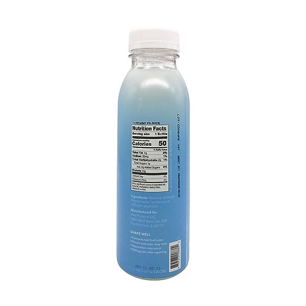 Original Collagen Water, 12 fl oz 2
