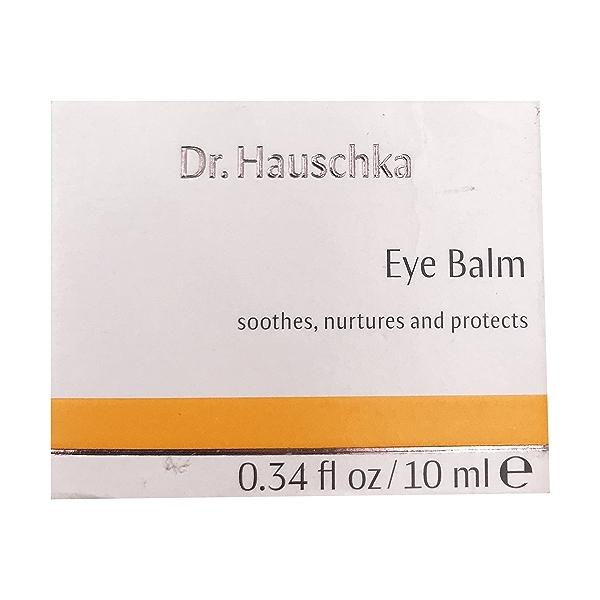 Eye Balm, 0.34 fl oz 3