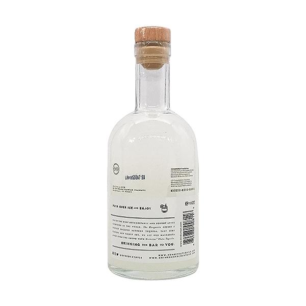 Hornitos Margarita 375ml 2