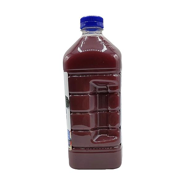 Blue Machine Juice Smoothie, 64 fl oz 2
