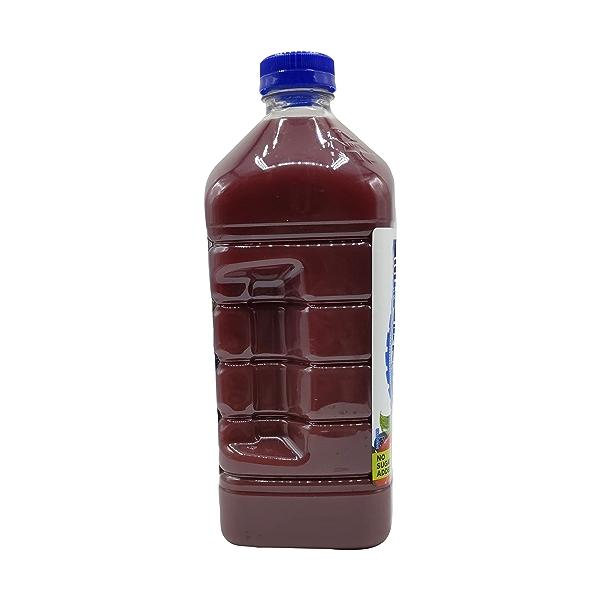 Blue Machine Juice Smoothie, 64 fl oz 3