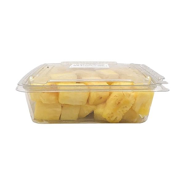 Value Pack Pineapple Chunks 3