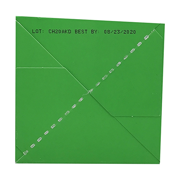 Matcha Collagen 14 Count, 6.9 oz 5