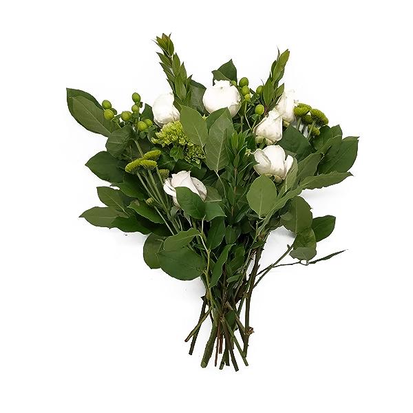 Splendor Bouquet 1