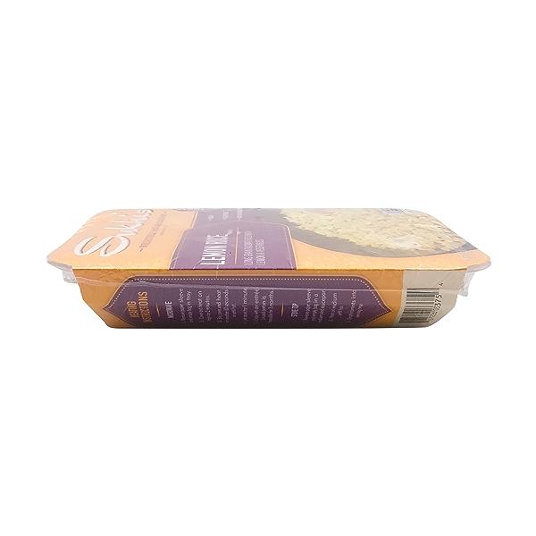 Lemon Rice, 16 oz 4