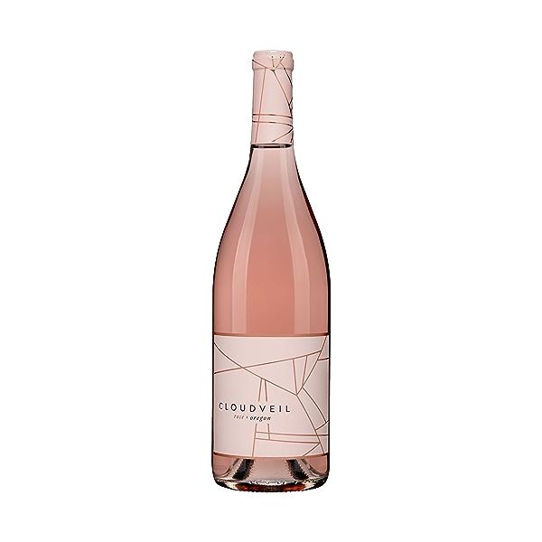 Rosé Of Pinot Noir, 750 ml 1