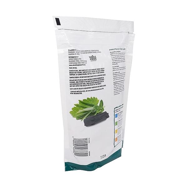 Muscle Soak Epsom Salt, 48 oz 3