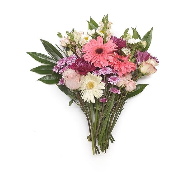 Sourced For Good Garden Bouquet 1