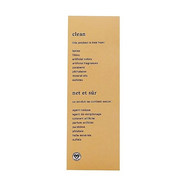 Prebiotic Milk Cleanser, 2.9 fl oz 2