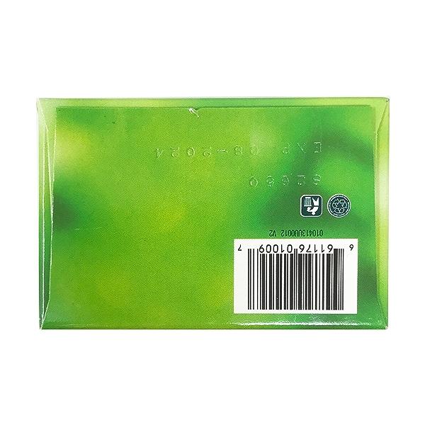 5g Light Golden Chestnut Hair Color, 5.6 fl oz 6