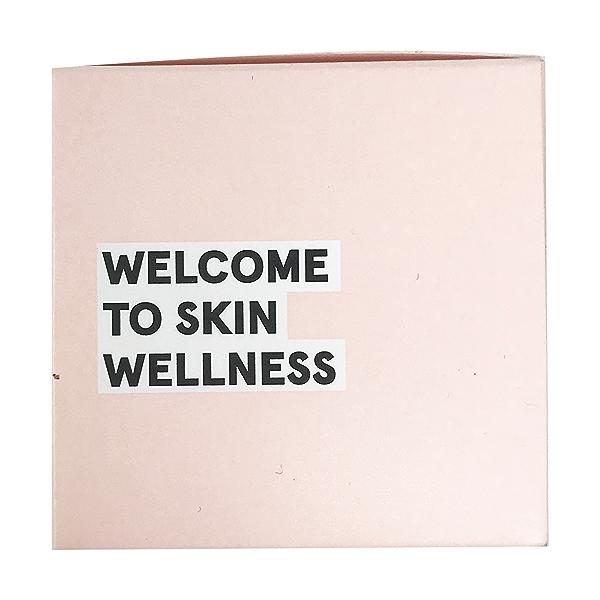 Sensitive Peony Stem Cell Facial Cleanser, 4 fl oz 5