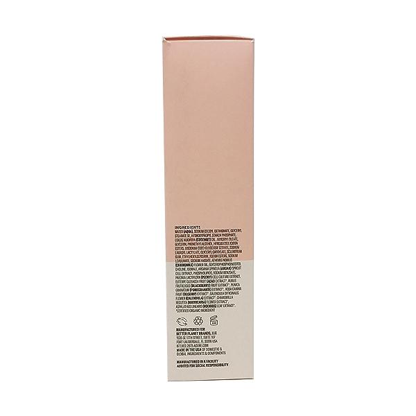 Sensitive Peony Stem Cell Facial Cleanser, 4 fl oz 4